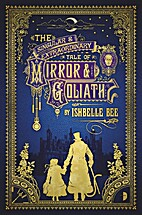 The Singular & Extraordinary Tale of Mirror…