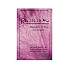 Reflections by Yogi Amrid Desai Gurudev