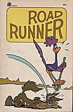 Road Runner: Stories by D. J. Arneson