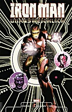 Marvel Exklusiv 110: Iron Man -…