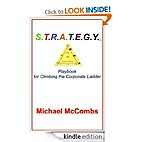 S.T.R.A.T.E.G.Y.(3) Playbook for Climbing…