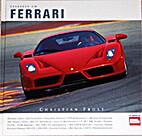 Legenden om Ferrari by Christian Frost