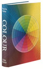 Color: A Natural History of the Palette by…