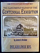 The illustrated history of the Centennial…