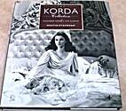 The Korda Collection: Alexander Korda's…