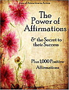 Affirmations: The Power of Affirmations &…