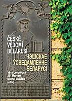 České vědomí Bělarusi by Věra…