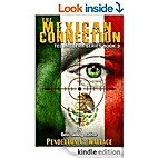 The Mexican Connection: Ted Higuera Series…
