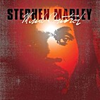 Stephen Marley - Mind Control by Stephen…