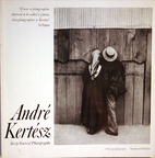 Andre Kertesz: Sixty Years of Photography by…