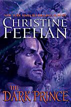 Dark Prince: Author's Cut Special…