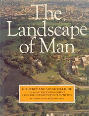 The landscape of man : shaping the…