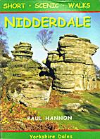 Short Scenic Walks - Nidderdale by Paul…
