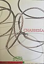 Charreria by Artes de México
