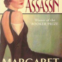 margaret atwood the blind assassin pdf