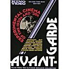 Avant-garde : experimental cinema of the…