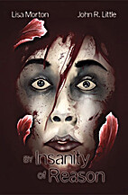 By Insanity of Reason by Lisa Morton