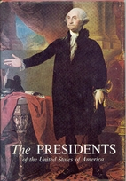 The Presidents of the United States of…