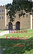 Invasion- Caledonia (The Sword of…