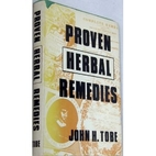 Proven Herbal Remedies - A Handbook for…
