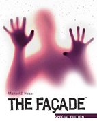 The Facade: Special Edition by Michael S.…