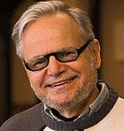 Author photo. Stephen Addiss (photograph found <a href=&quot;http://modlin.richmond.edu/media-center/arts-expert/addiss-stephen.html&quot; rel=&quot;nofollow&quot; target=&quot;_top&quot;>here</a>)
