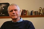 Author photo. <a href=&quot;http://www.gradyhendrix.com&quot; rel=&quot;nofollow&quot; target=&quot;_top&quot;>www.gradyhendrix.com</a>