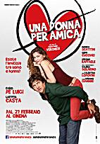 Una donna per amica ( 16.3.2014) by Giovanni…