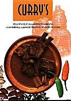 Curry's : aromatische en kruidig-pikante…