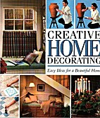 Creative Home Decorating: Easy Ideas for a…