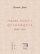 Panamá, nación y…