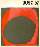 Rosc '67, the poetry of vision; an…
