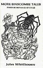 More Binscombe Tales: Sinister Sutangli…