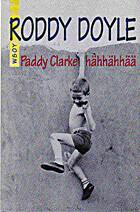 Paddy Clarke hähhähhää…