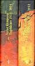 Tagebücher 1918-1924 by Victor Klemperer