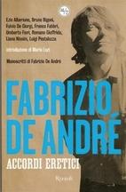 Fabrizio De André. Accordi eretici by…