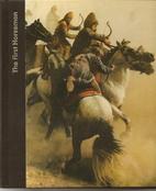 The First Horsemen by Frank Trippett