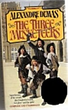 The Three Musketeers (adapted ∙ Hooked on…