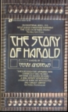 The Story of Harold by Terry Andrews
