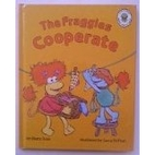 Muppet Babies The Fraggles Cooperate by…