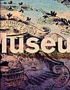 Zaans Museum by Margreet van Muijlwijk