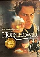 Hornblower de volledige serie