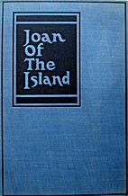 Joan of the Island by Ralph Henry Barbour