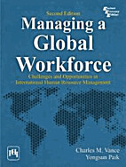 Managing a Global Workforce: Challenges and…