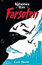 Farsoten by Clem Martini