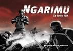 Ngarimu: Te Tohu Toa by Anthony Burden