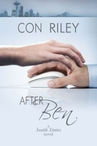After Ben (Seattle Stories Book 1) by Con…