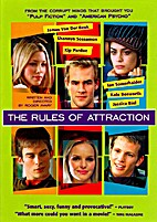 The Rules of Attraction [2002 film] by Roger…