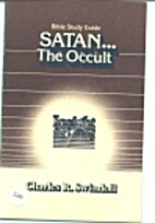 Satan... the occult by Charles R. Swindoll