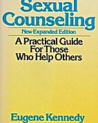 Sexual Counseling by Eugene C. Kennedy